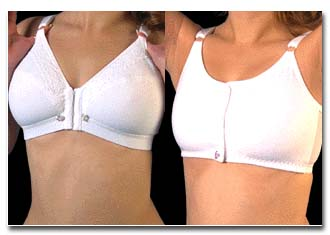 cfe01f75742 Post-operative Support Garments   Surgical Bras - Breast Reduction 4